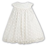 Sarah Louise - Girls Christening or special occasion dress - BB9773
