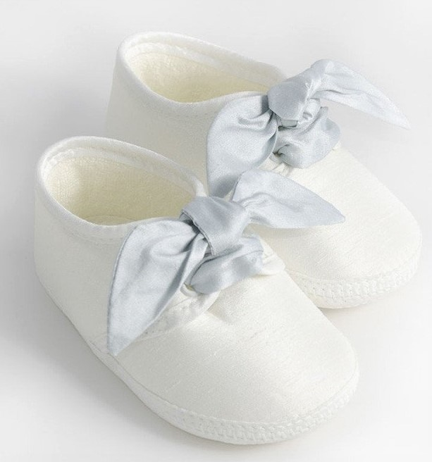 Baby Boy Special Occasion shoes