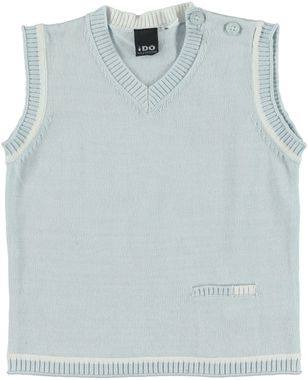 Dodipeto -i- Duck egg blue Tank top IDO14