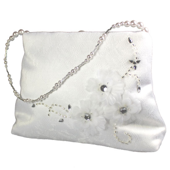 Communion & Flowergirl Bags