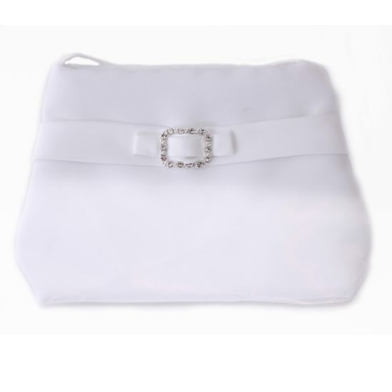 Linzi Jay Communion & Flowergirl Bag LD55